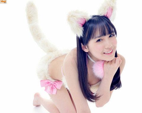 okunaka_makoto102.jpg