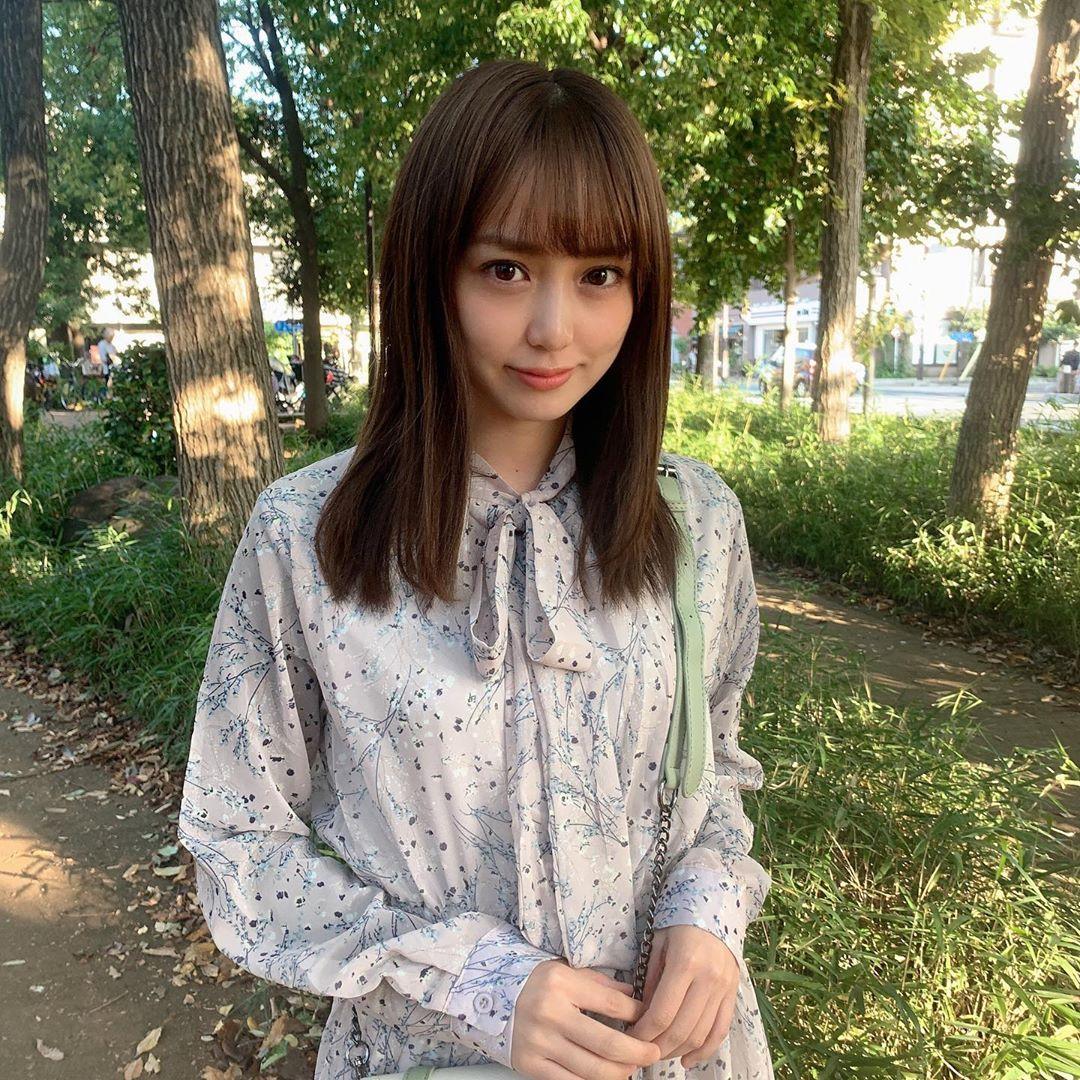 okunaka_makoto121.jpg