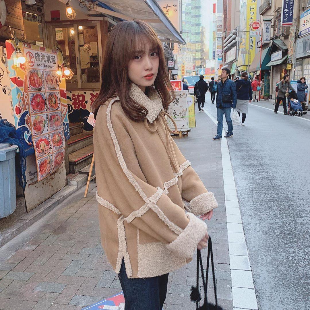 okunaka_makoto122.jpg