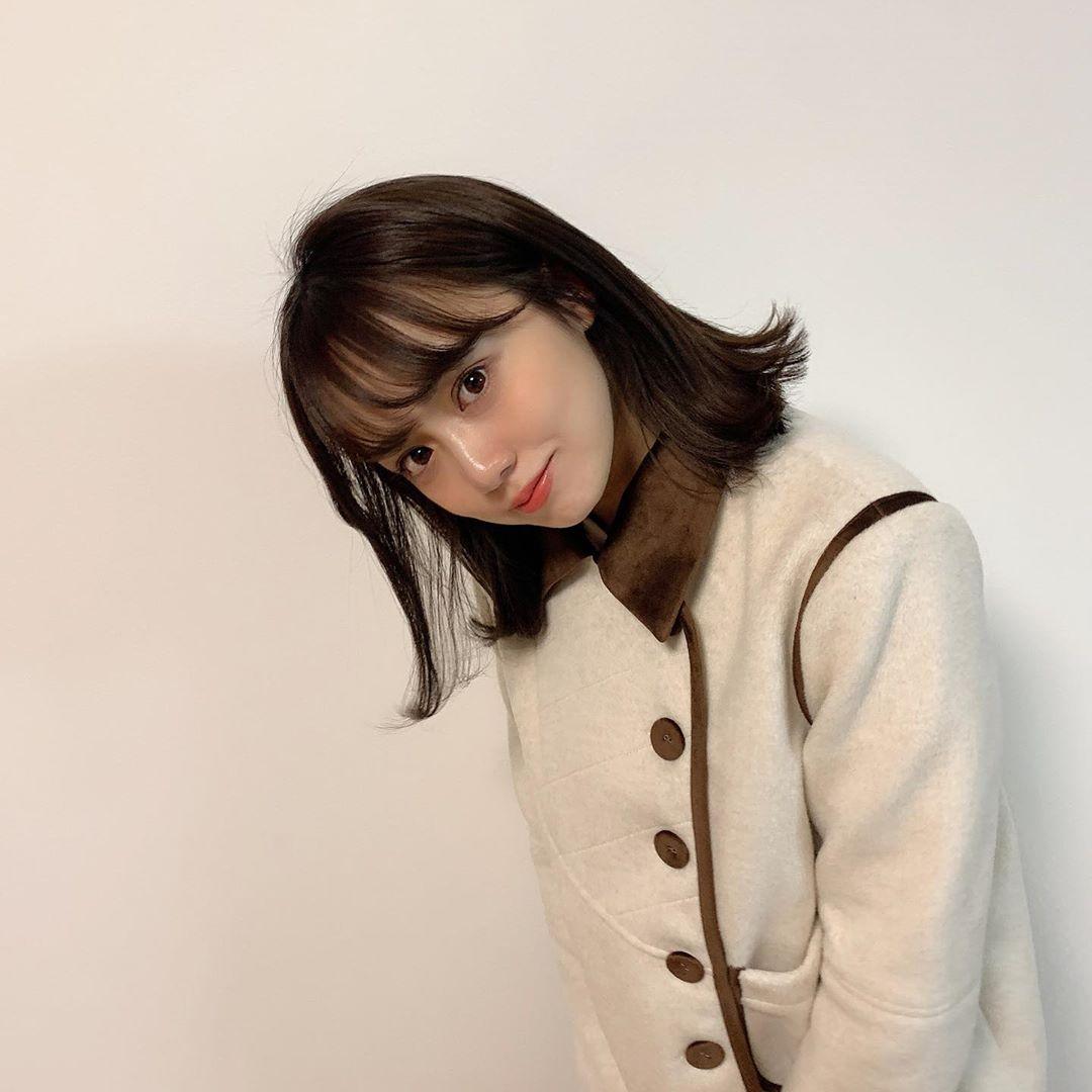 okunaka_makoto123.jpg