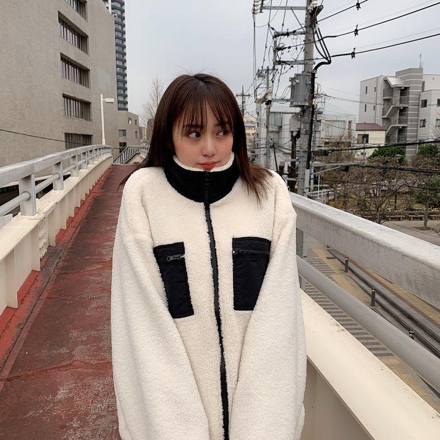okunaka_makoto124.jpg