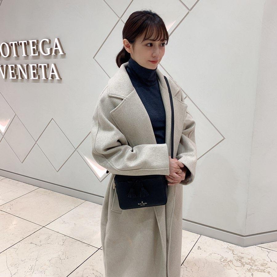 okunaka_makoto125.jpg