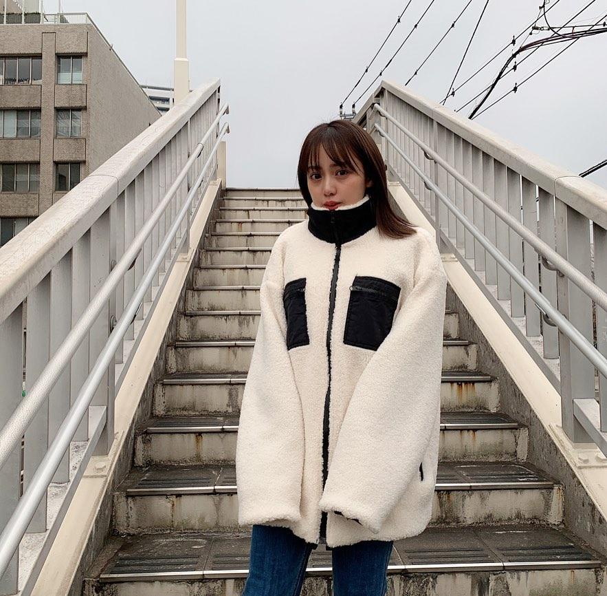 okunaka_makoto129.jpg