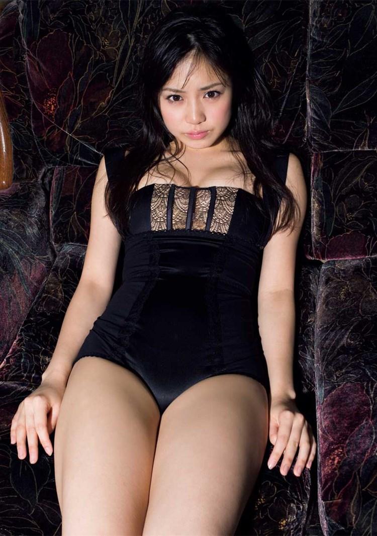 okunaka_makoto136.jpg