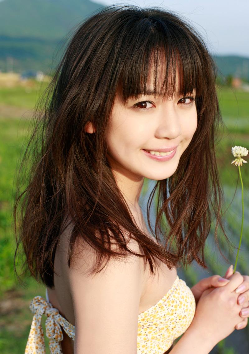 okunaka_makoto158.jpg