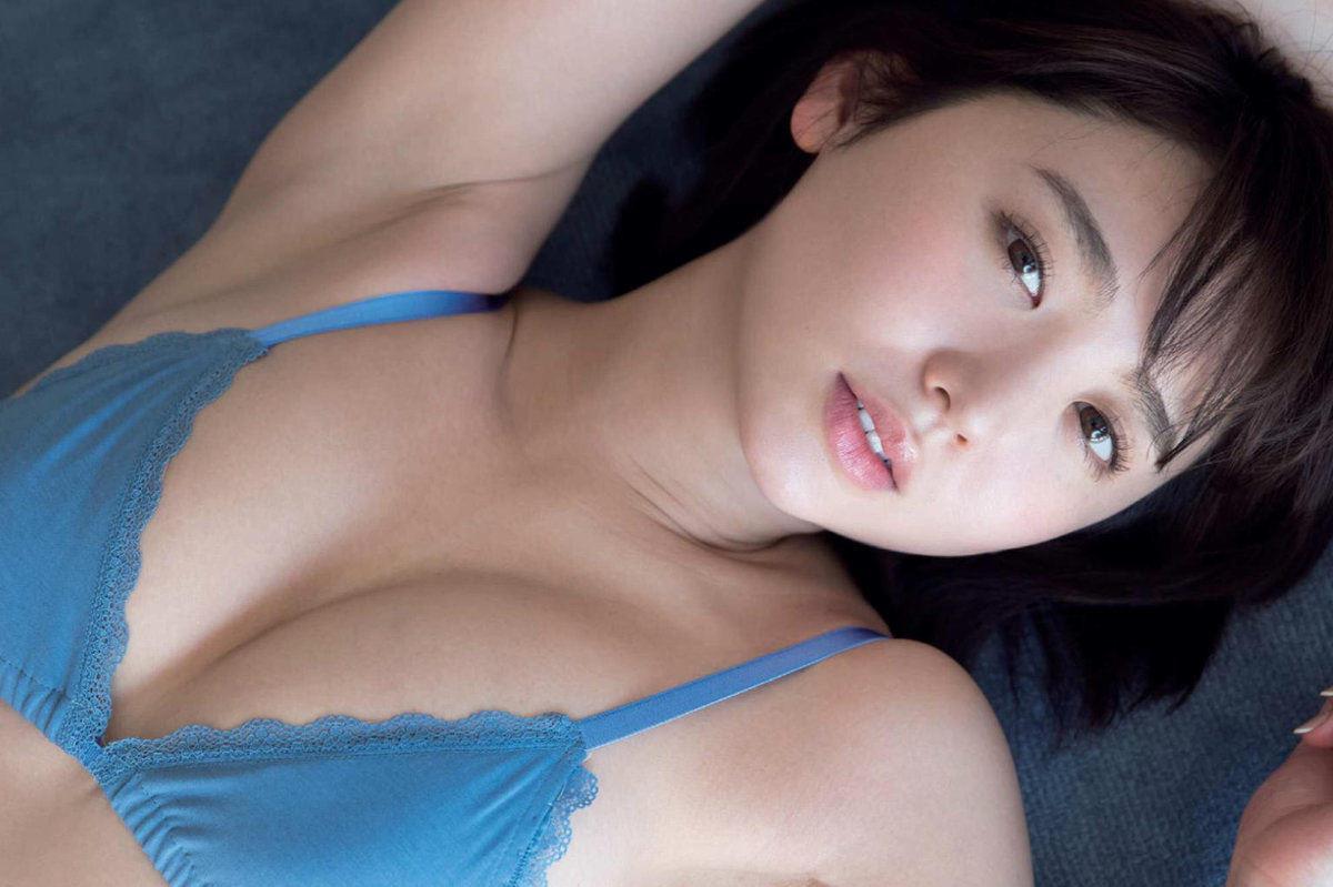 ono_nonoka299.jpg