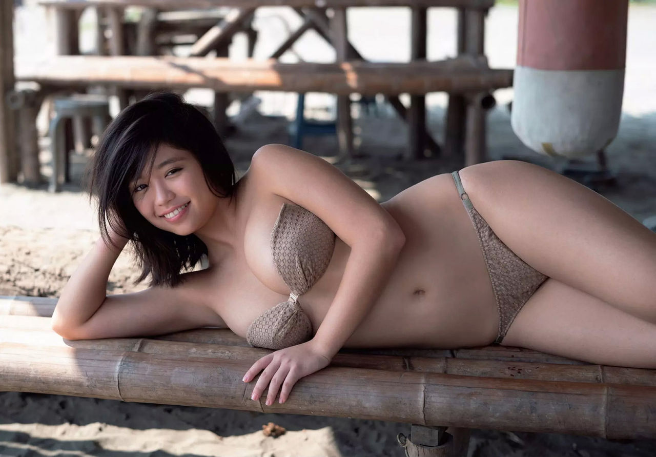 oohara_yuno134.jpg