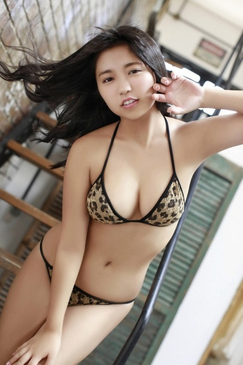 oohara_yuno165.jpg