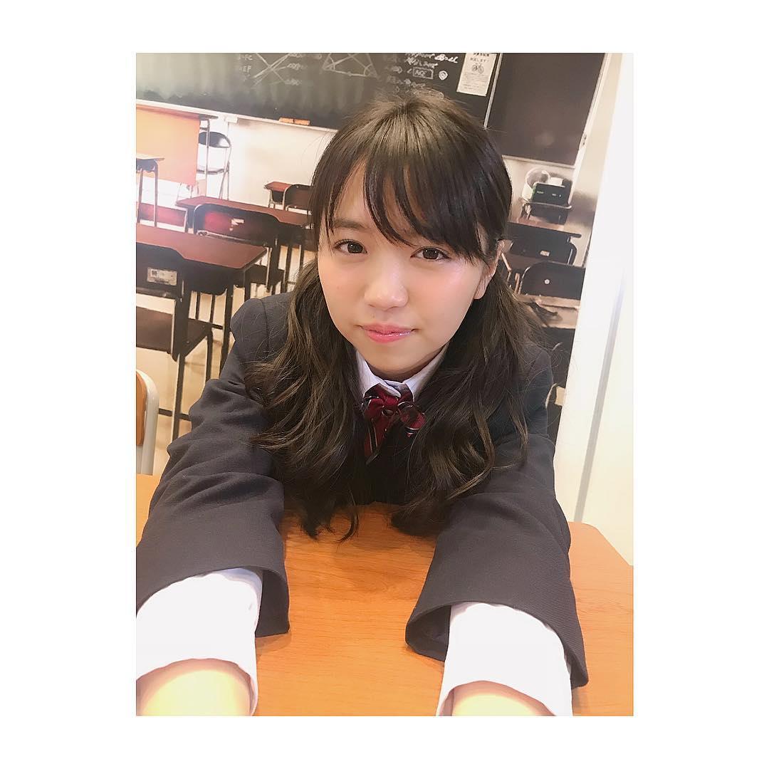oohara_yuno178.jpg