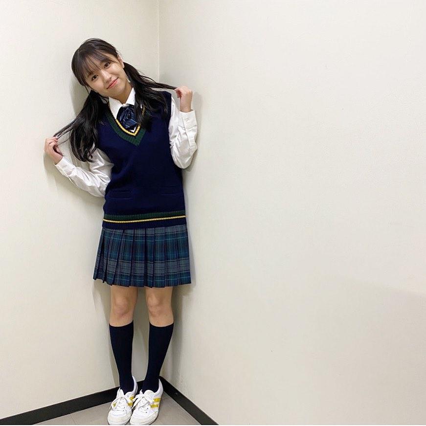 oohara_yuno198.jpg