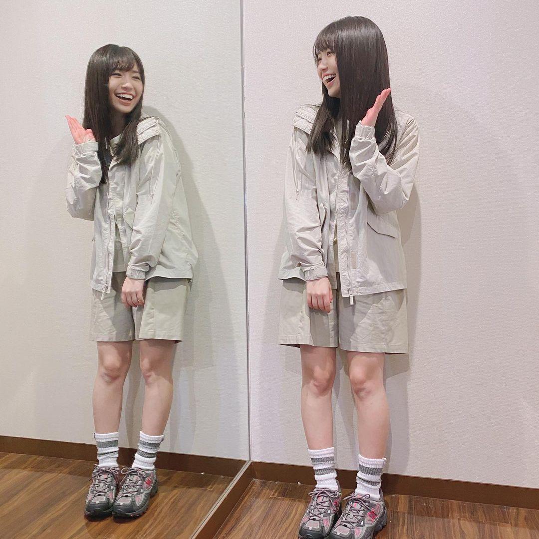 oohara_yuno199.jpg