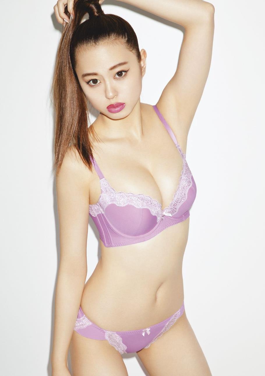 ookawa_ai162.jpg