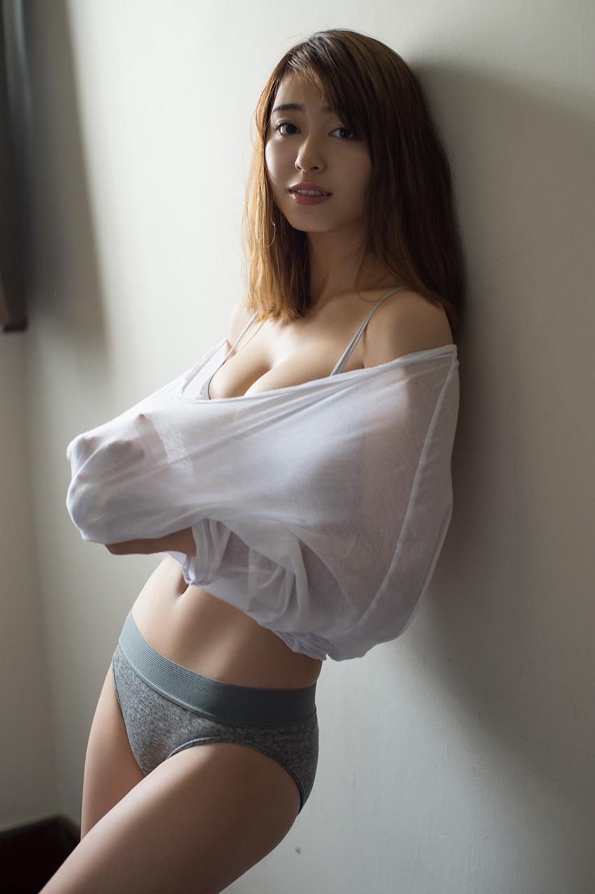 ookawa_ai166.jpg