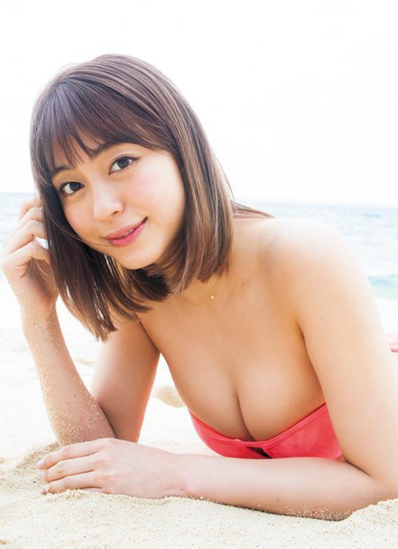 ookawa_ai174.jpg
