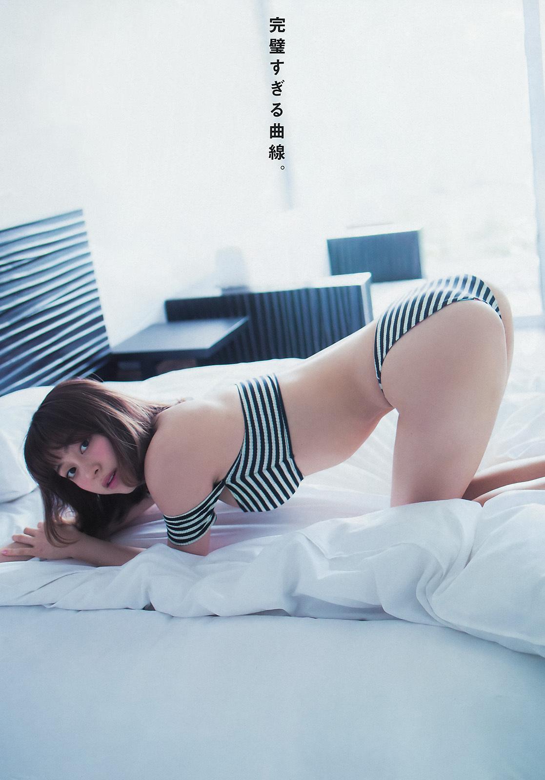 ookawa_ai175.jpg