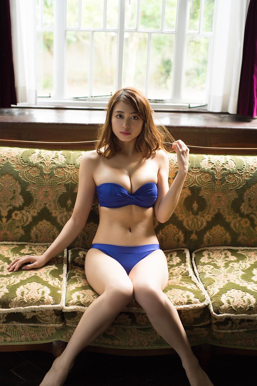 ookawa_ai189.jpg