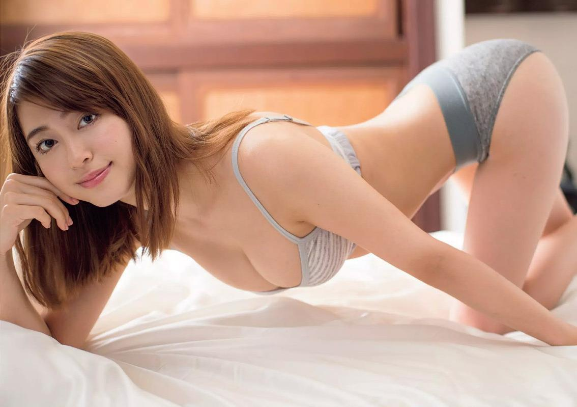 ookawa_ai192.jpg
