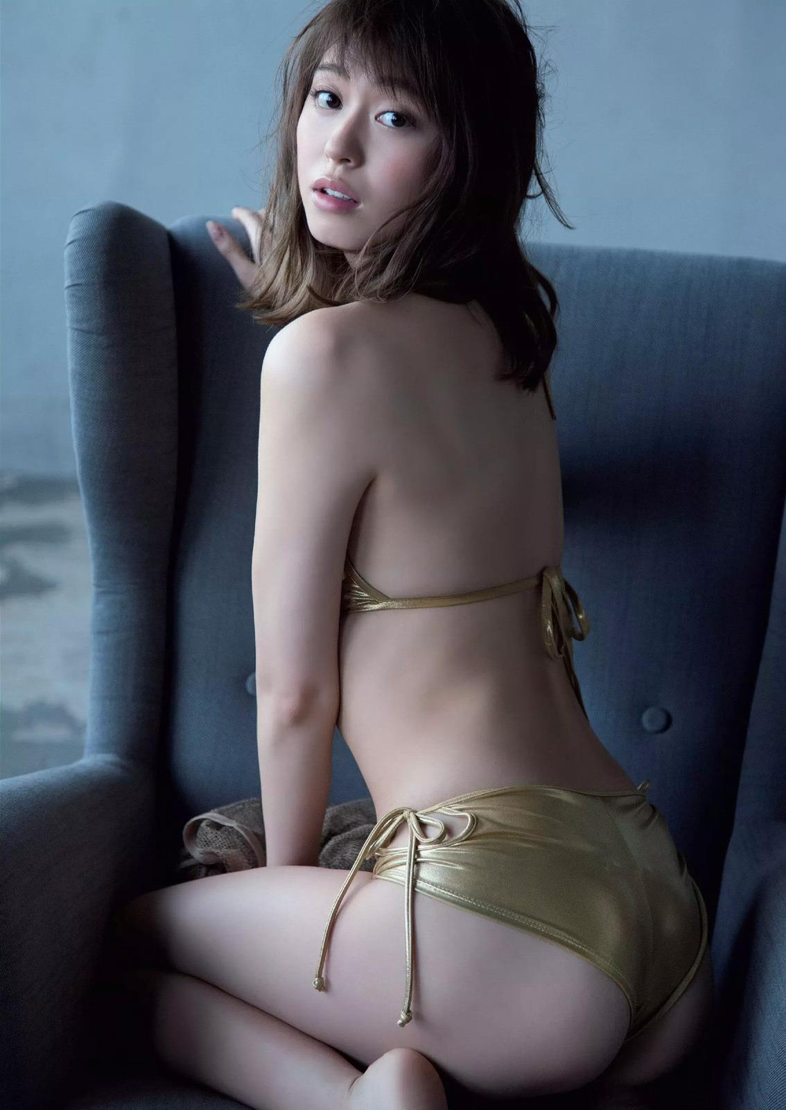 ookawa_ai195.jpg