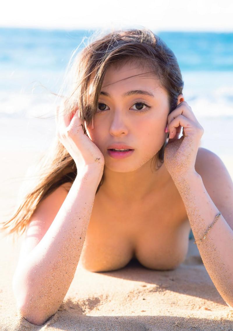 ookawa_ai200.jpg