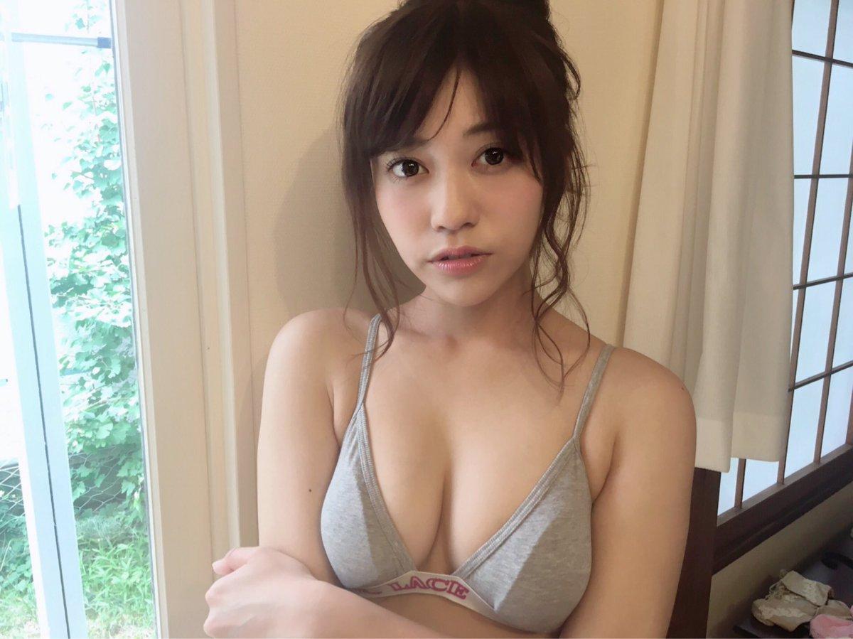 oosawa_reimi144.jpg