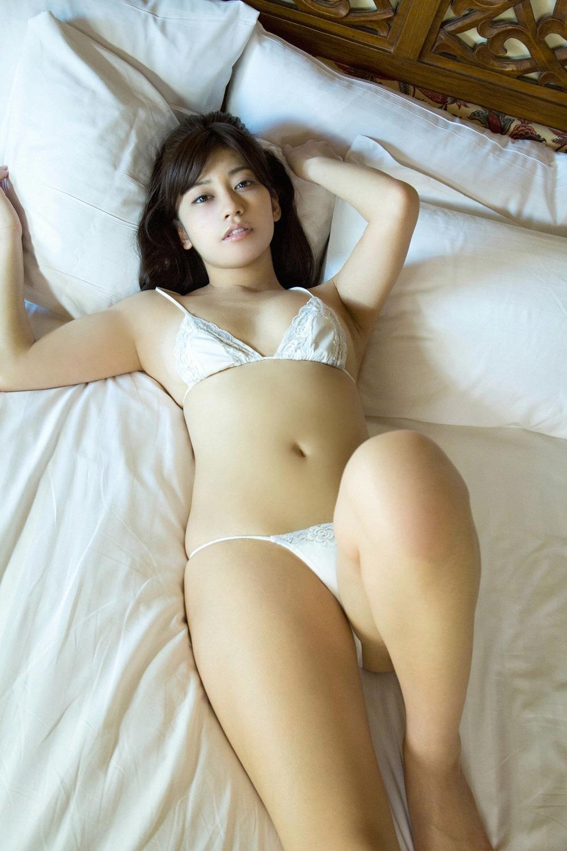 oosawa_reimi153.jpg