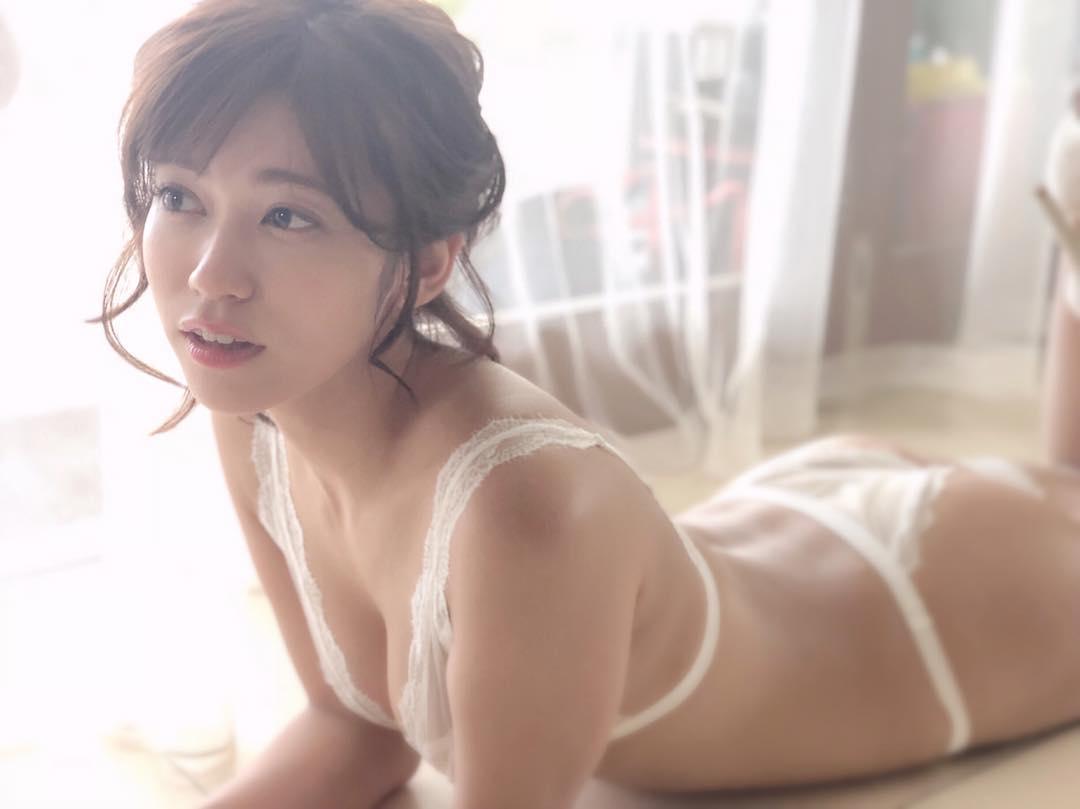 oosawa_reimi154.jpg
