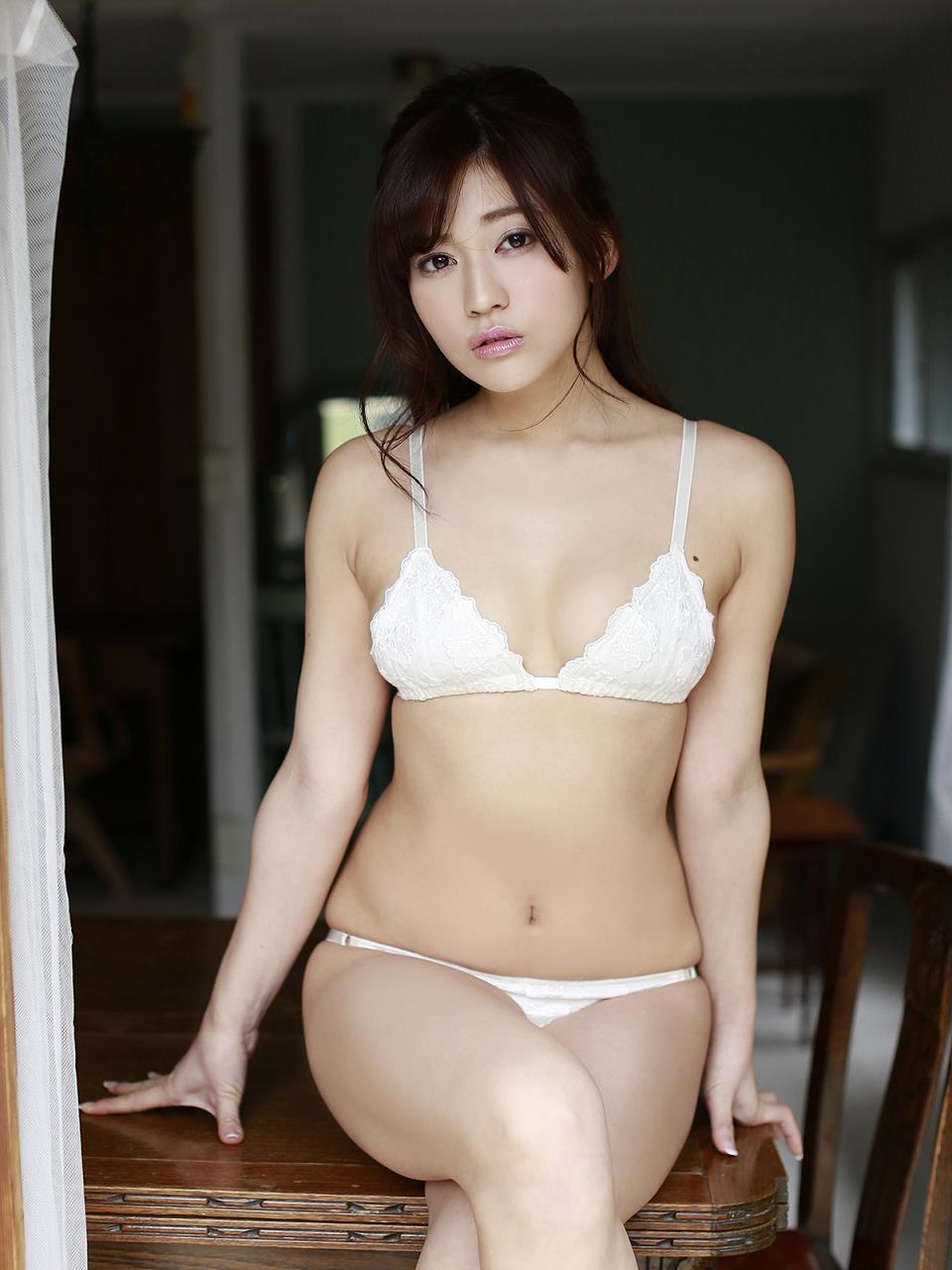 oosawa_reimi177.jpg
