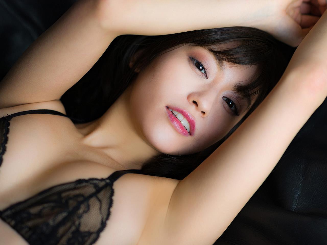 oosawa_reimi179.jpg