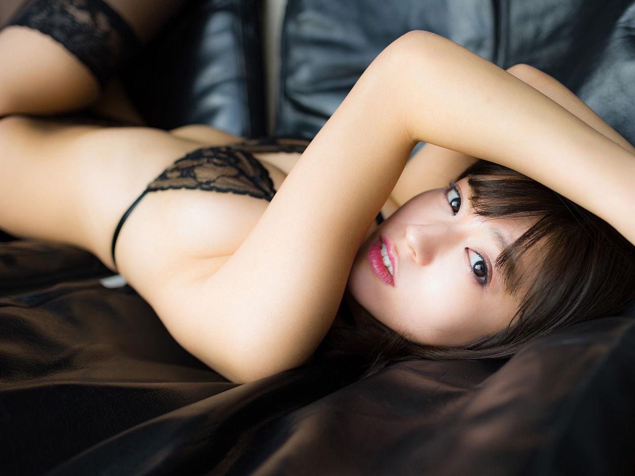 oosawa_reimi180.jpg