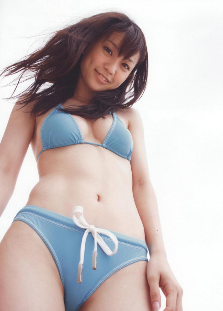 ooshima_yuko107.jpg