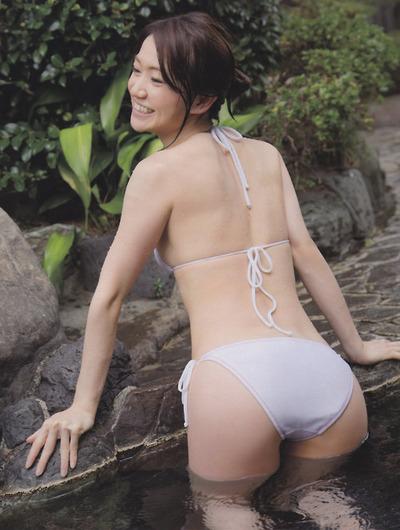 ooshima_yuko113.jpg