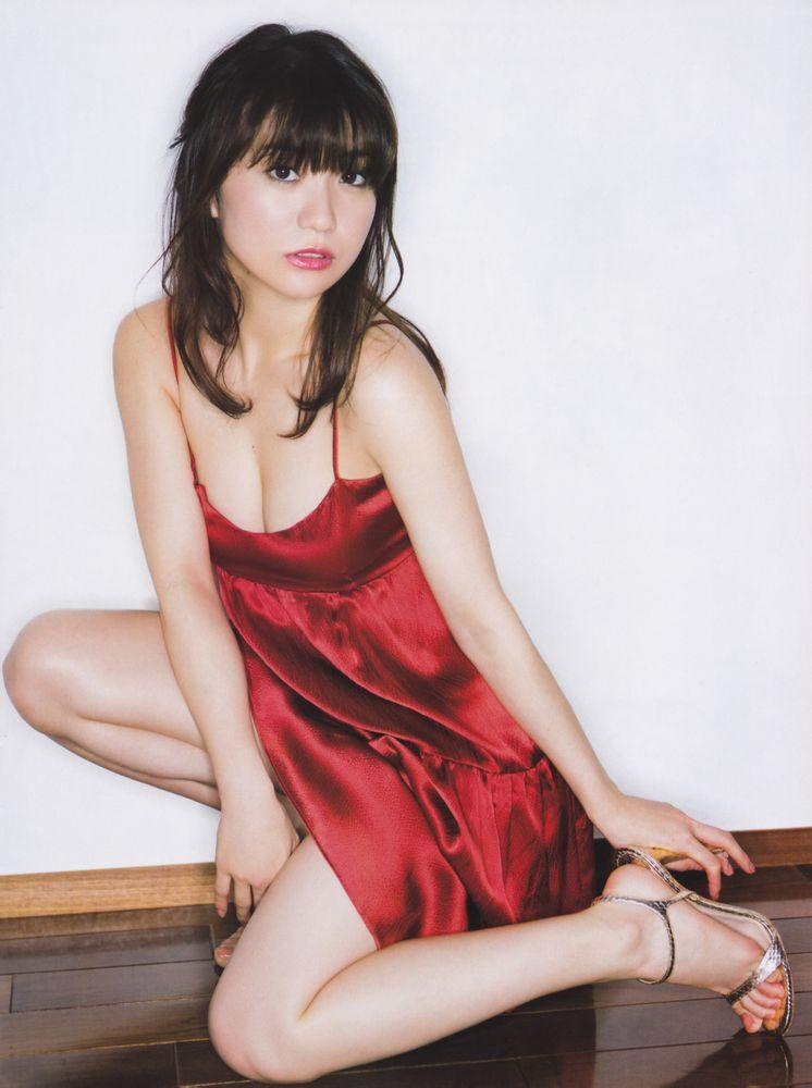 ooshima_yuko131.jpg