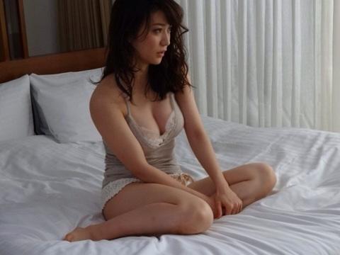 ooshima_yuko132.jpg