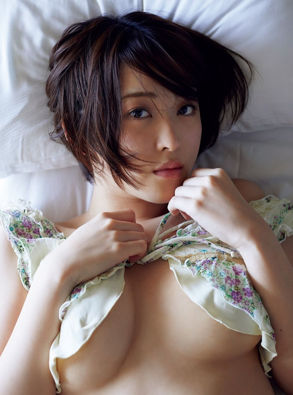 oshino_sara143.jpg