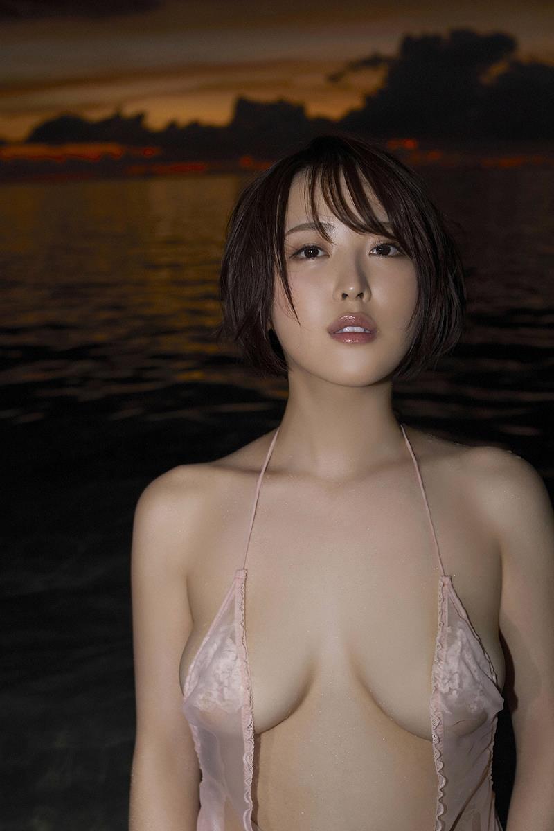 oshino_sara149.jpg
