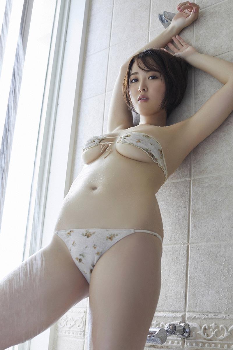 oshino_sara183.jpg