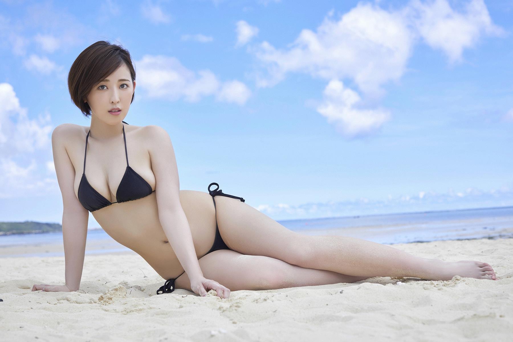 oshino_sara190.jpg