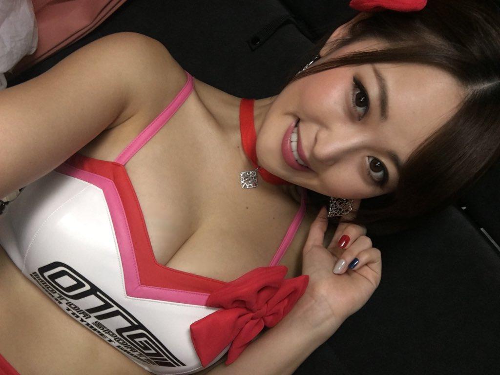 oshino_sara191.jpg