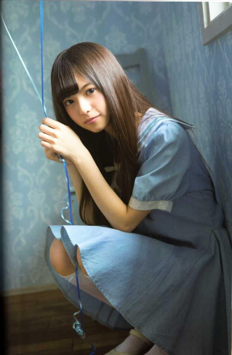 saitou_asuka063.jpg