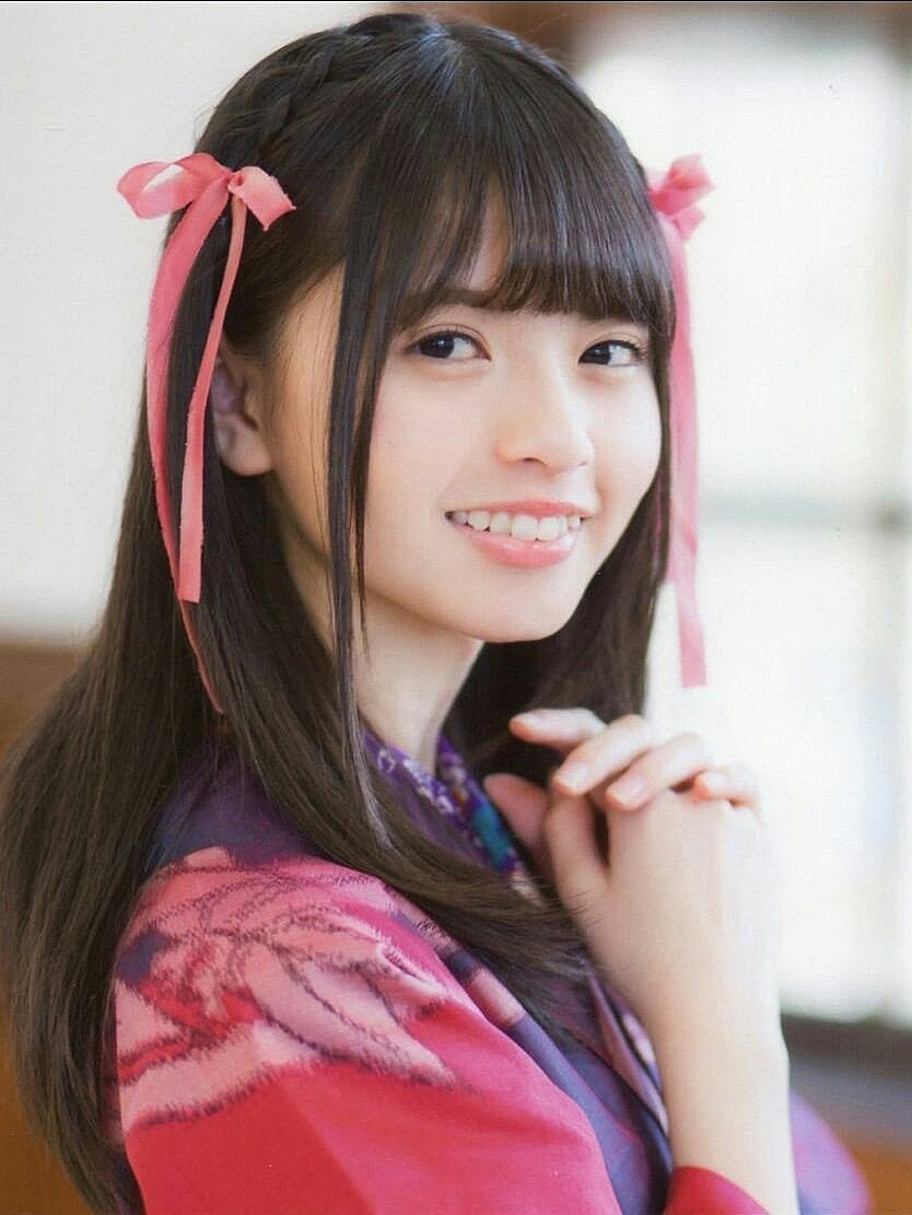 saitou_asuka064.jpg