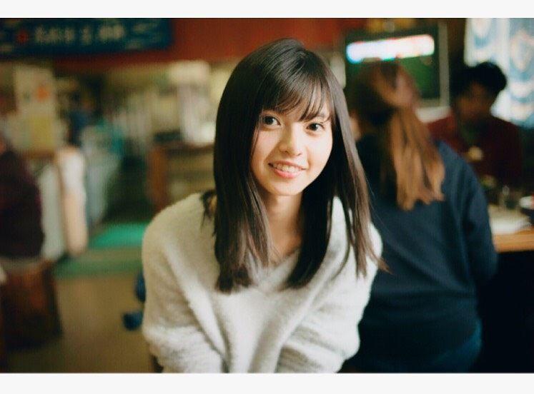 saitou_asuka066.jpg