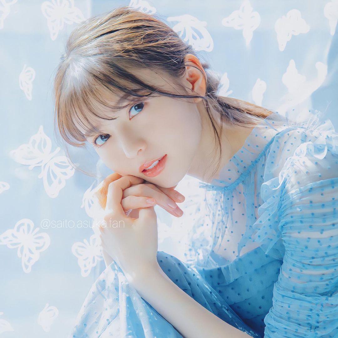 saitou_asuka072.jpg