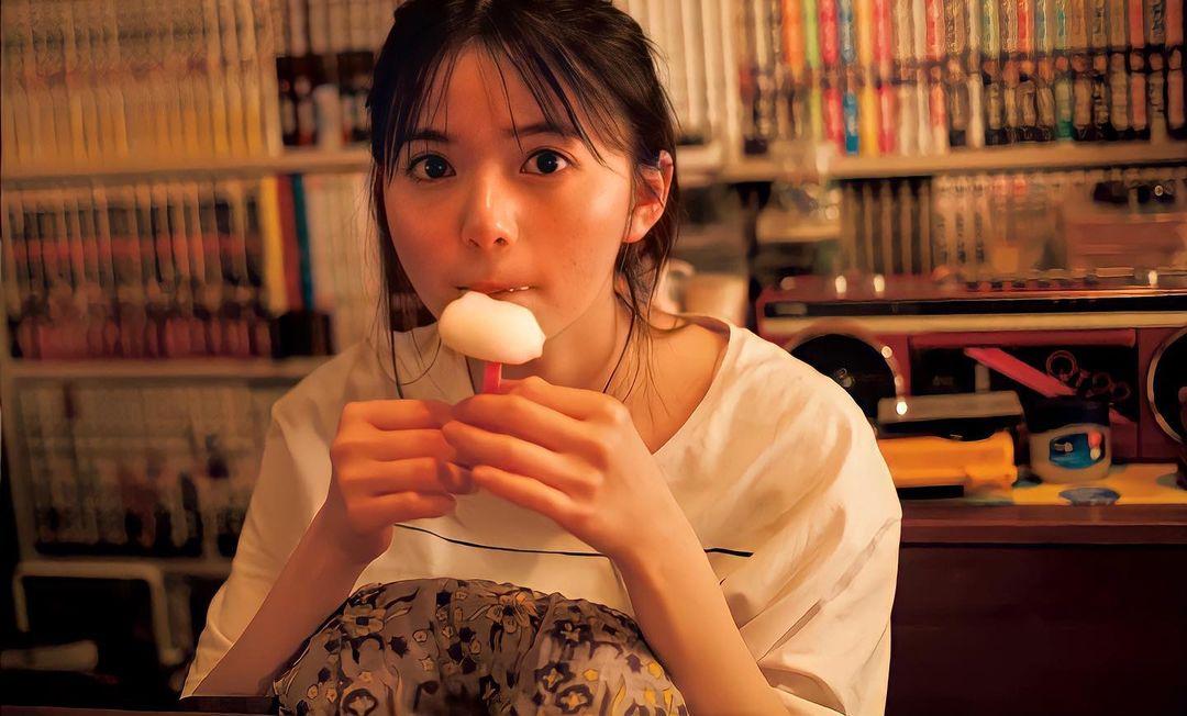 saitou_asuka078.jpg