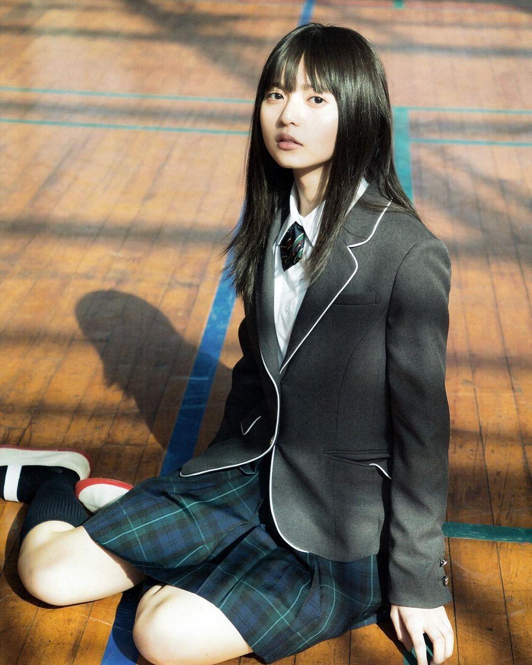 saitou_asuka082.jpg