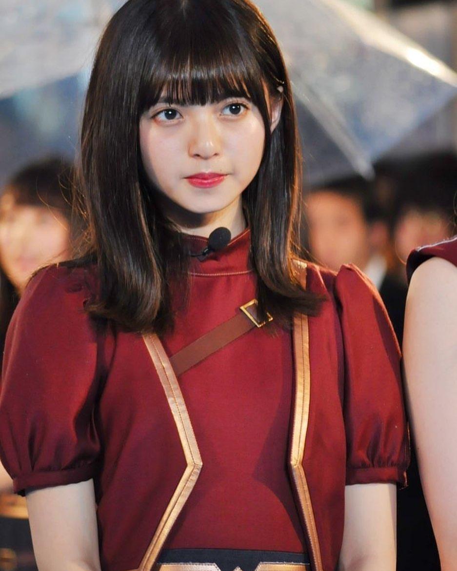 saitou_asuka083.jpg