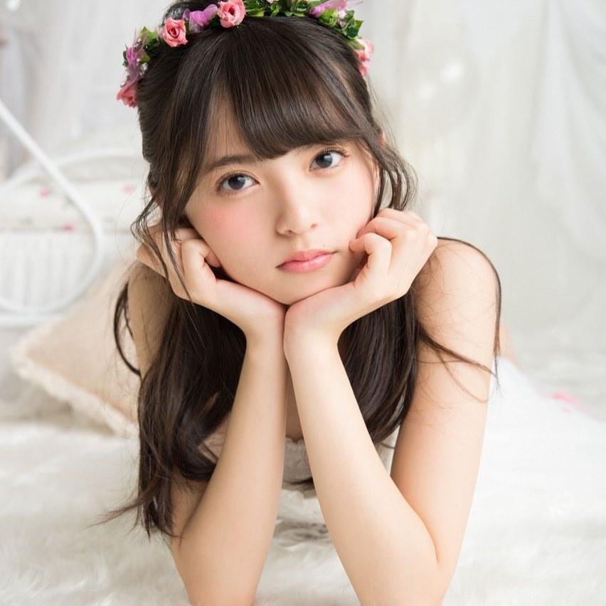 saitou_asuka084.jpg