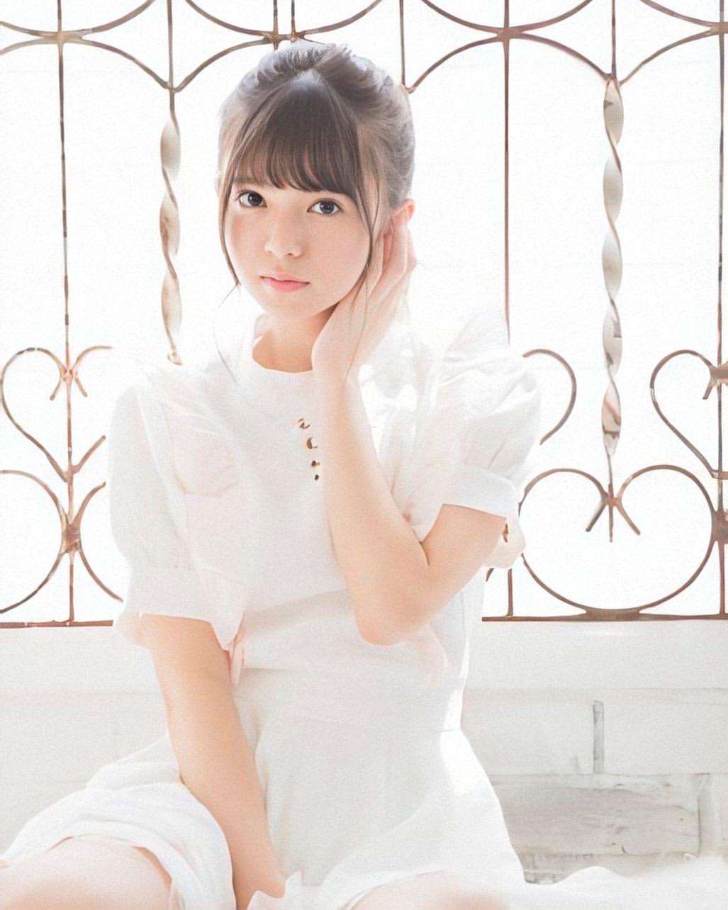 saitou_asuka088.jpg