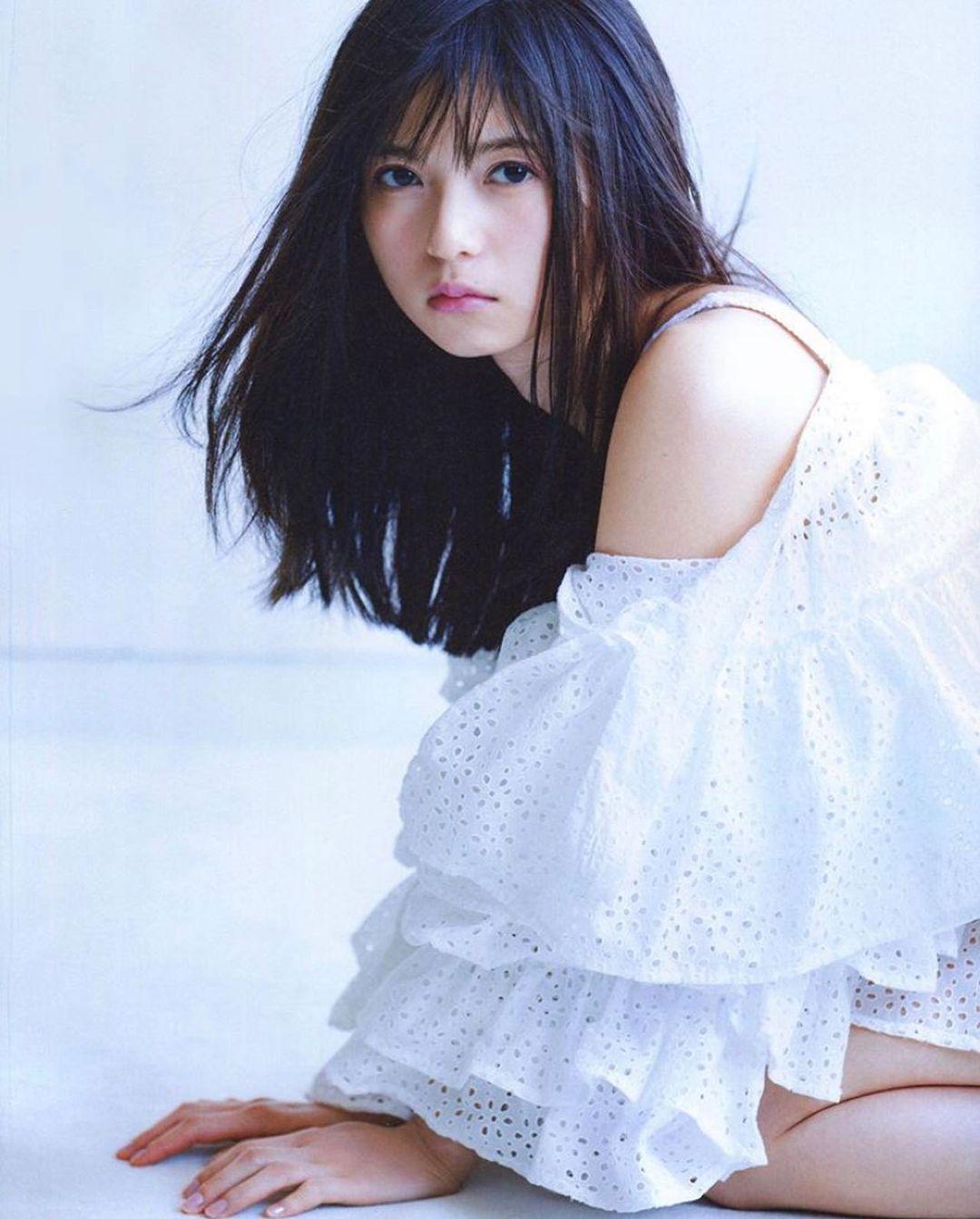 saitou_asuka089.jpg