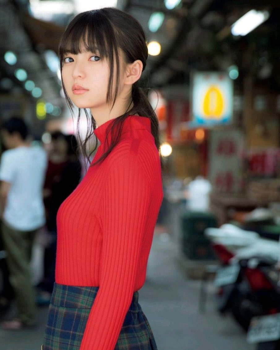 saitou_asuka090.jpg
