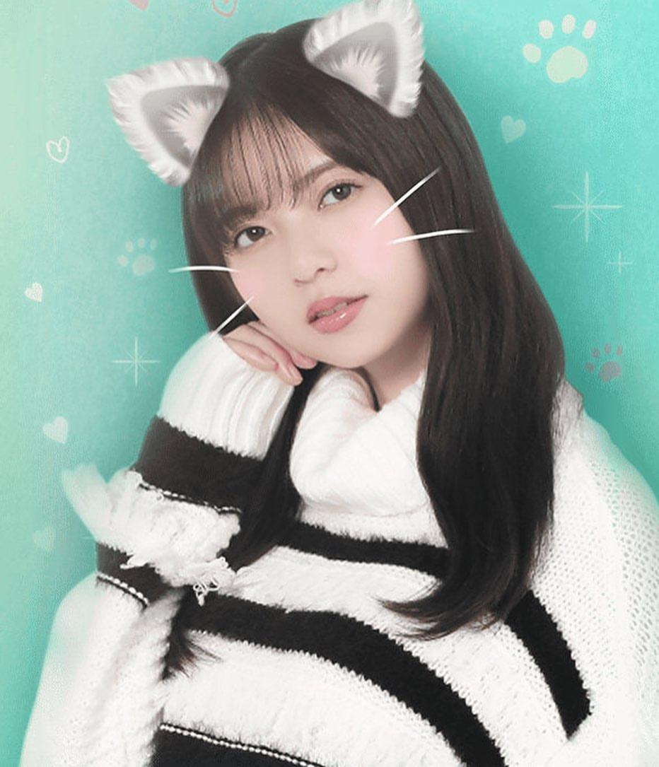 saitou_asuka093.jpg